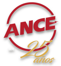 ANCE FIRCO