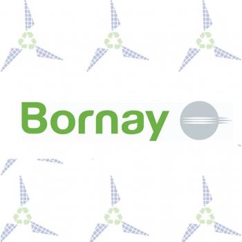 BORNAY
